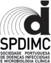 SPDIMC