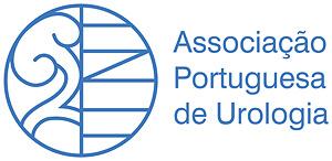 Associação Portuguesa Urologia